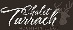 Logo_Chalet_Turrach_72_Donker